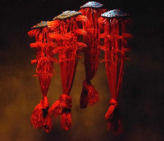 medusa4-petitephilippe-denis