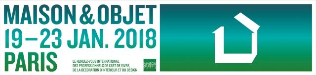 _M&O Paris J18 - Charte7_banniere_FR