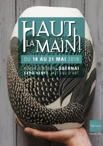 Aff.A3-HautLaMain-2018_BasseDEF