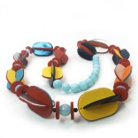 Collier A1